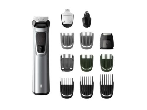 MULTIGROOM PHILIPS MG7710/18 12 ACCESORIOS