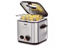 FREIDORA/FONDUE PRINCESS PS182611 MINI 1,2L 840W