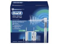 CENTRO DENTAL BRAUN ORAL-B OC900