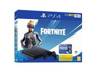 CONSOLA SONY PS4 500GB FORTNITE VCH (2019)