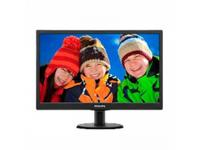 MONITOR 18.5 LED PHILIPS 193V5LSB2 16:9 /700:1 -