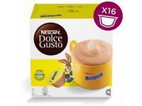 CHCOLATE DOLCE GUSTO NESQUIK (16 CAPSULAS)