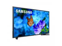 TV 32 SAMSUNG UE32T5305AKXXC FULL HD SMART TV